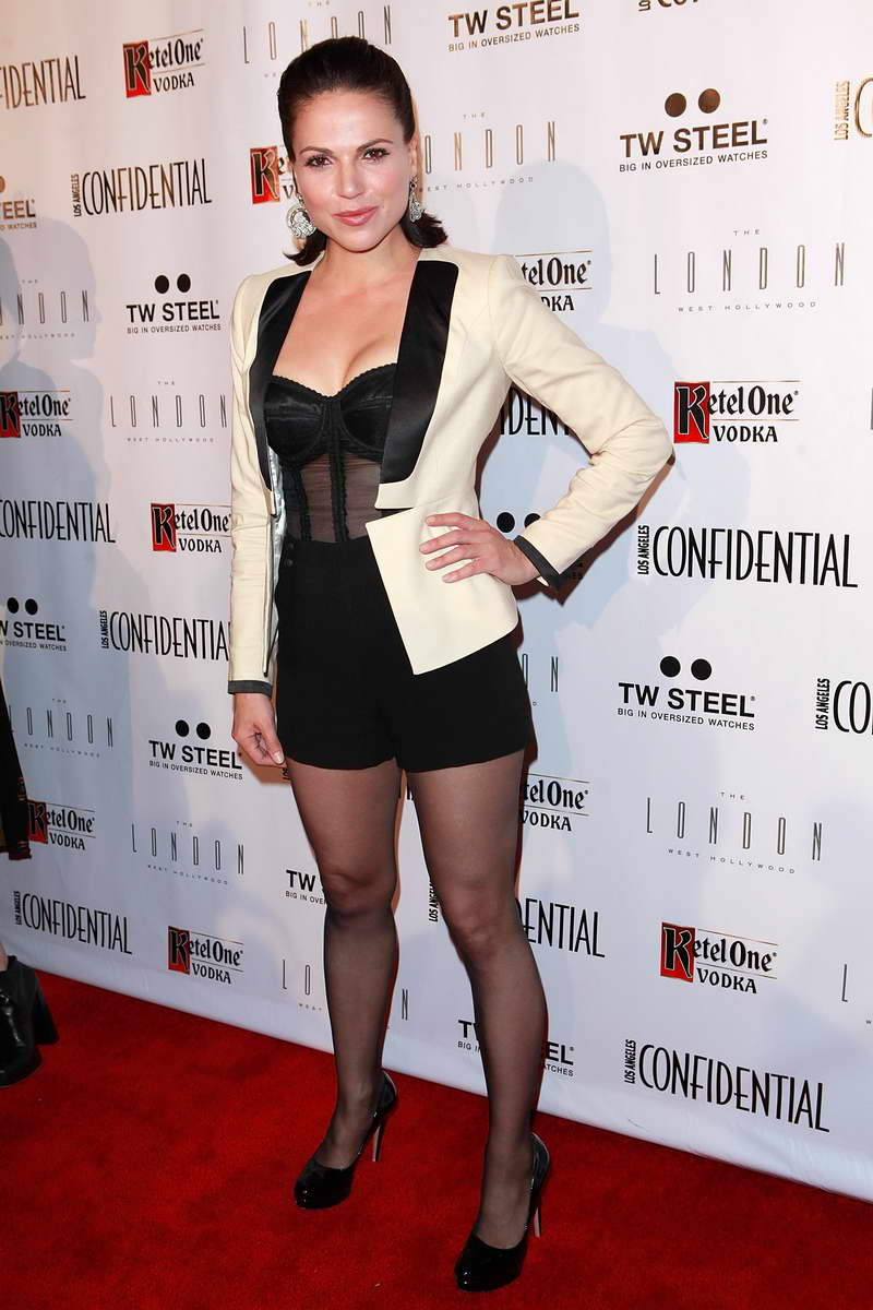 ... Parrilla Body lana parrilla height and weight celebrity weight page 3