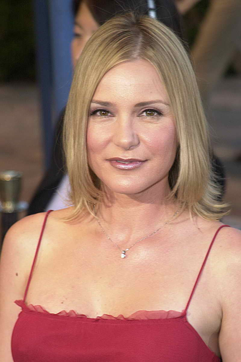 dedee pfeiffer height and weight part 3