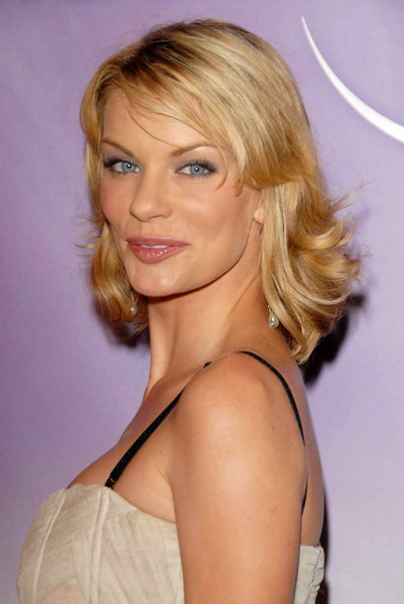 Nichole Hiltz mp4 images 85