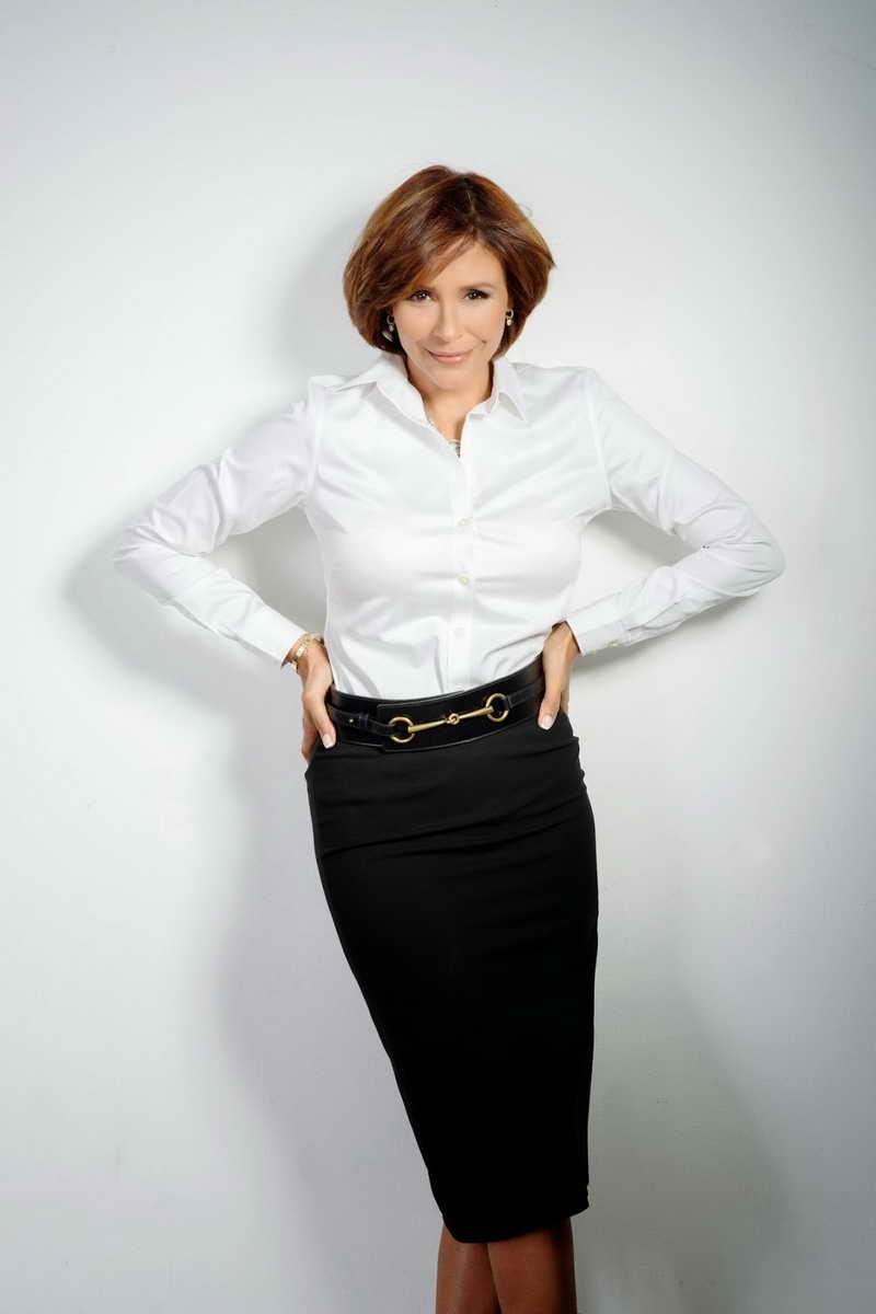 Rebecca Herbst born May 12, 1977 (age 41),Angela Luce (born 1938) Erotic video Gertrude Le Brandt,Salma de Nora