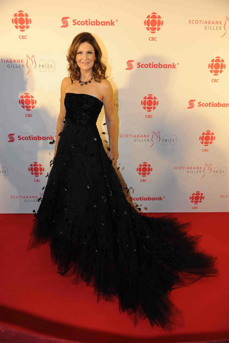 Wendy Crewson Height And Weight Celebrity Weight Page 3