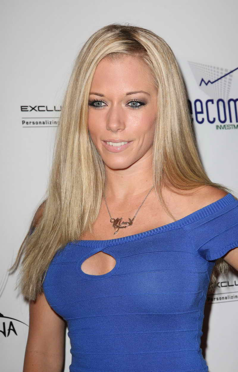 Kendra Wilkinson nudes (65 pictures) Boobs, Twitter, cameltoe