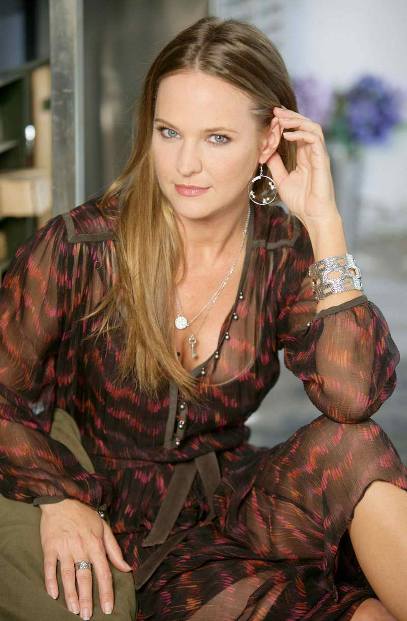 Sharon Case Height And Weight Celebrity Weight Page 3