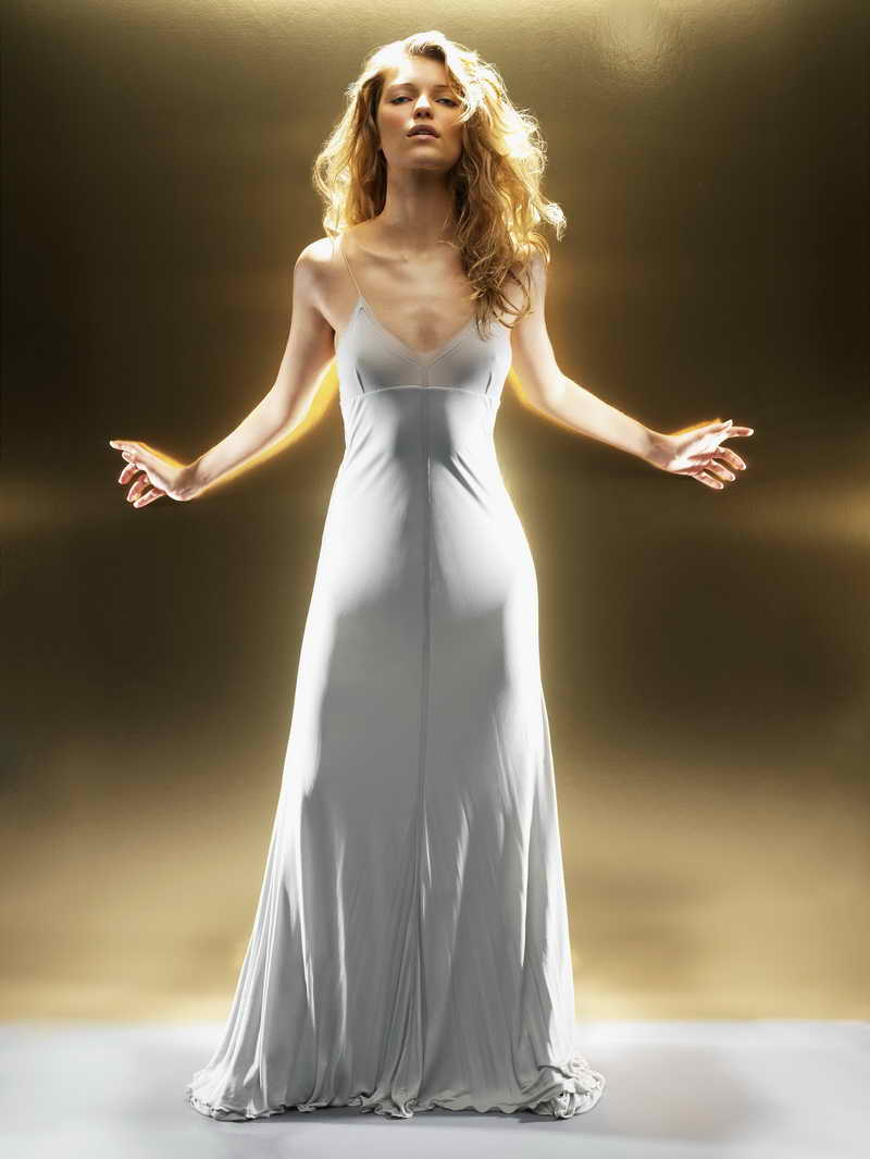 Ivana Milicevic Height And Weight Celebrity Weight Page 3