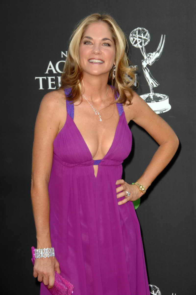 Kassie DePaiva Height and Weight-1