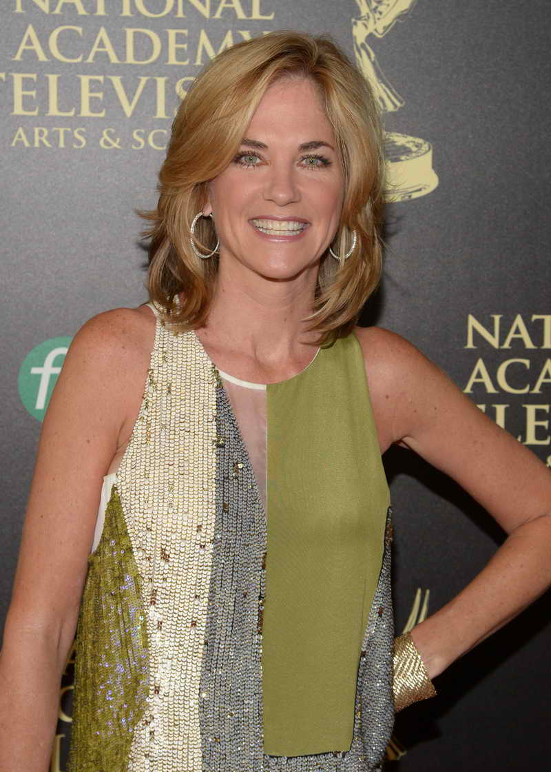 Kassie DePaiva Height and Weight-2