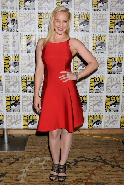 Abbie Cornish Height and Weight   Celebrity Weight   Page 3 Abbie Cornish Height And Weight