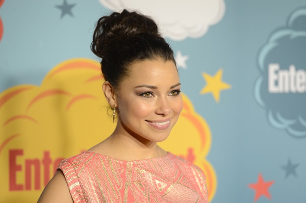 Jessica Parker Kennedy Height And Weight Celebrity Weight