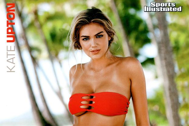 Kate Upton Height And Weight Celebrity Weight Page 3