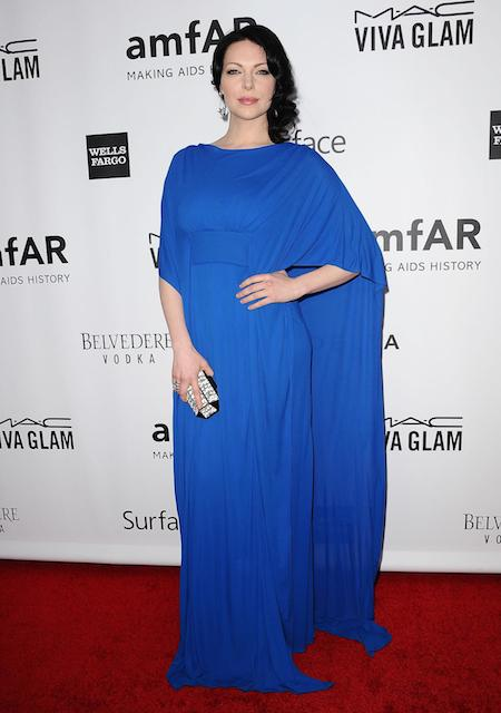 Laura Prepon Height And Weight Celebrity Weight Page 3