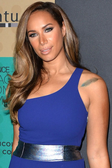 Leona Lewis Height and Weight   Celebrity Weight
