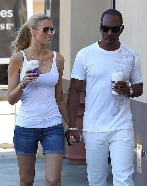 Paige Butcher Height And Weight Celebrity Weight Page 3