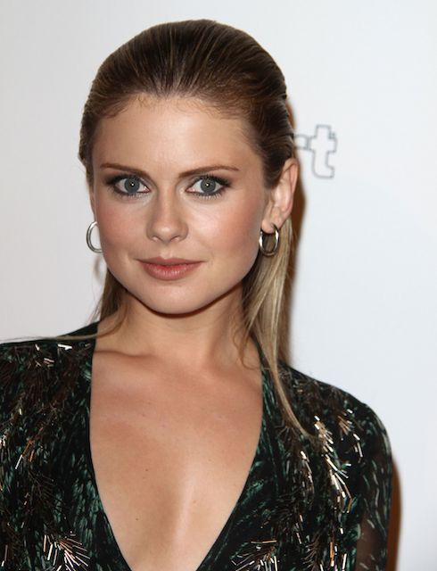 Rose Mciver Height And Weight Celebrity Weight