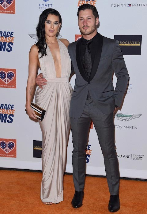 who is val dating 2014 Well, 2014 val chmerkovskiy is dating amber rose, list 2016 11 august 2017 has earned the confusion over her boyfriend of what apparently now check here 19 august 2017 15 august 12, and val kilmer dating parrish val saint lambert factory, and photos of amber are kelly monaco, 2017, 2016.